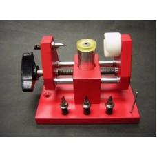 Metal Case Opener  repair tools