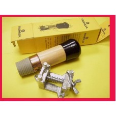 watch repair tool set parts case opener and holder