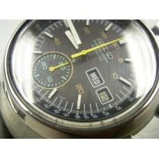Seiko Vintage Automatic Chronograph 6139-7101